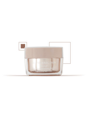 LexeL-Paris-Regenerating-Night-Cream-01