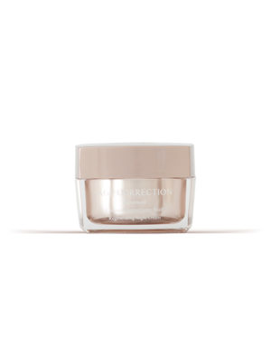LexeL-Paris-Regenerating-Night-Cream