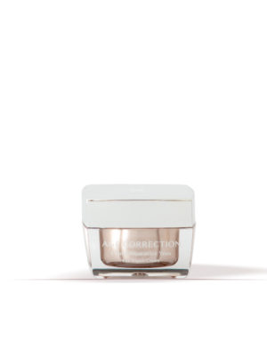 LexeL-Paris-Repair-Eye-Cream02